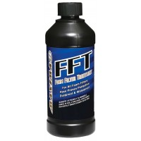 Maxima FFT Foam Air Filter Oil - 1L