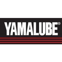 Yamalube