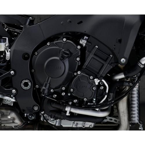 Engine Brake Management