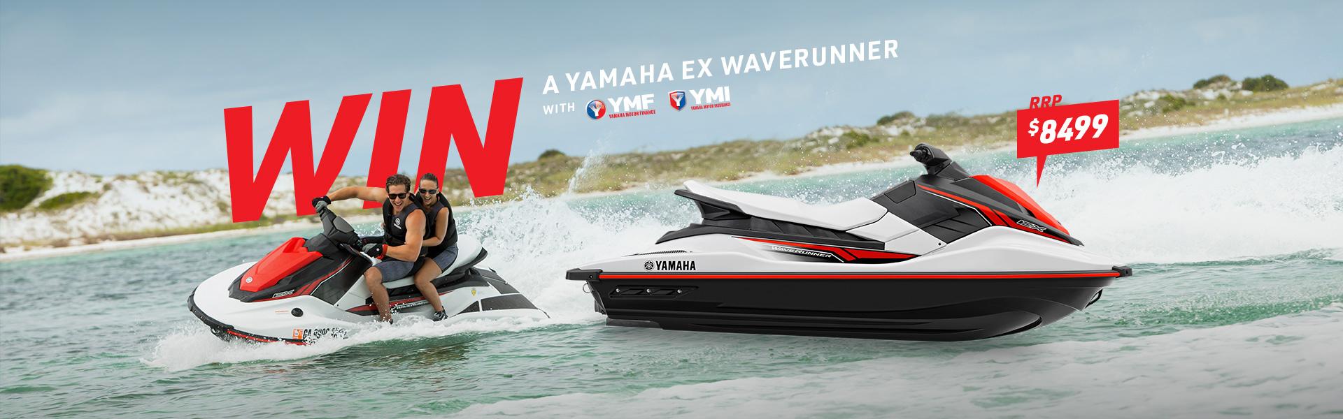 Yamaha Motor Finance & Insurance