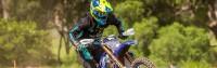 Yamaha Racing Faces Hostile Hattah