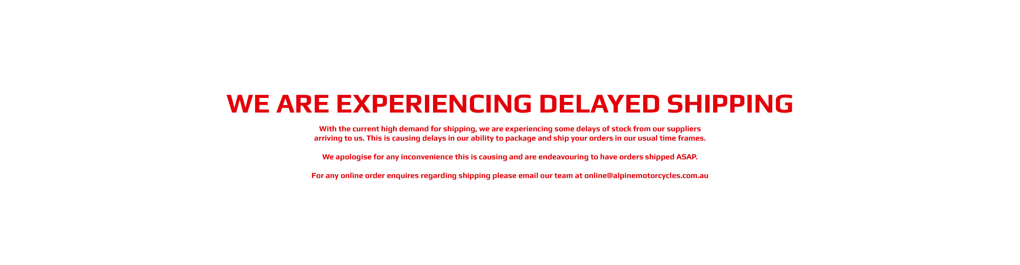 Delayed shipping Web banner.jpg