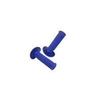 GRIPS Blue.png