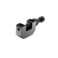DRC Aluminium Chain Cutter