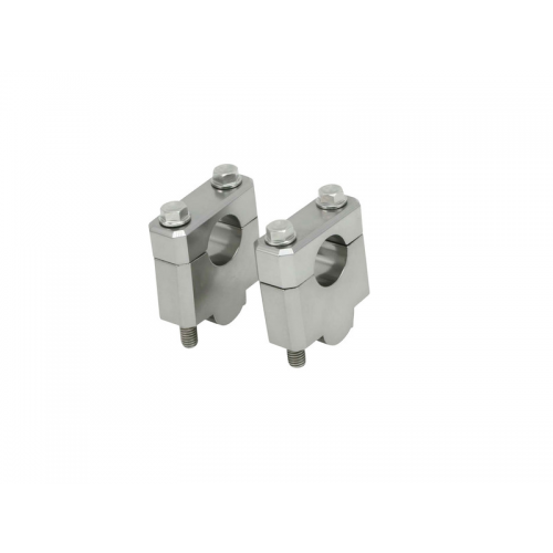 Zeta +30mm Bar Rise Kit 7/8
