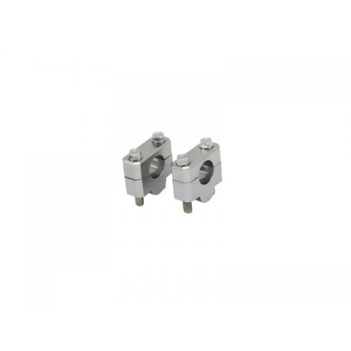 Zeta +19mm Bar Rise Kit 7/8
