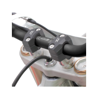 UX3 Clamp Kit 28.6 1.png