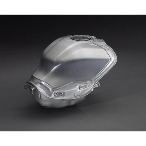 Aluminium 17-Litre Fuel Tank